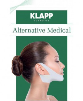 KLAPP Alternative Medical...