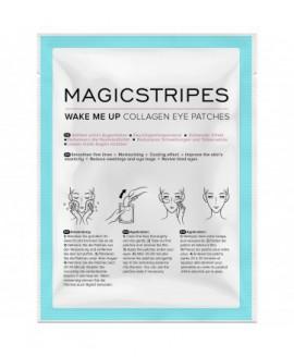 MAGICSTRIPES Wake Me Up...