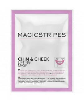 MAGICSTRIPES Chin & Cheek...