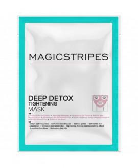 MAGICSTRIPES Deep Detox...