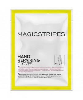 MAGICSTRIPES Hand Repairing...
