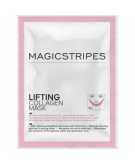MAGICSTRIPES Lifting...