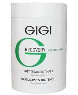 GIGI RECOVERY Post...