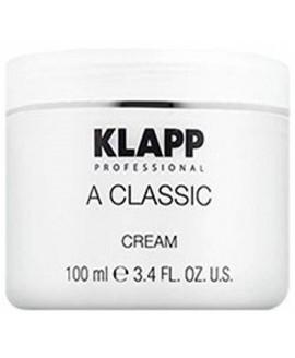 KLAPP A Classic Ночной крем...