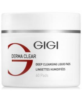 GIGI Derma Clear -...