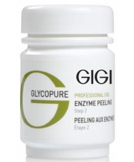 GIGI-GlycoPure Пилинг...