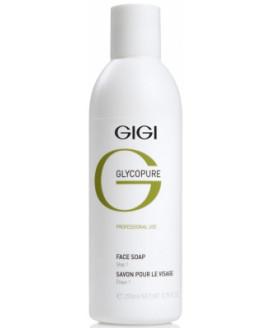GIGI-GlycoPure Мыло жидкое...