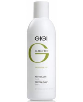 GIGI GlycoPure...
