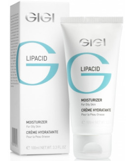 GIGI-Lip Увлажняющий крем...