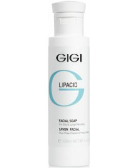 GIGI-Lip Мыло жидкое для...