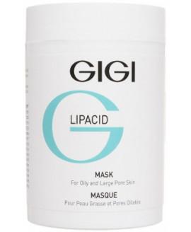 GIGI-Lip Маска лечебная 250...