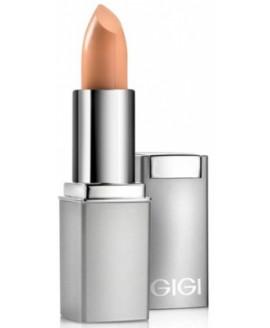GIGI-Lip Лечебный тональный...