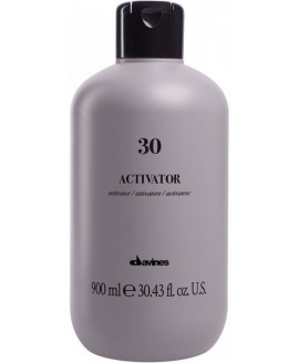 Davines Mask with...