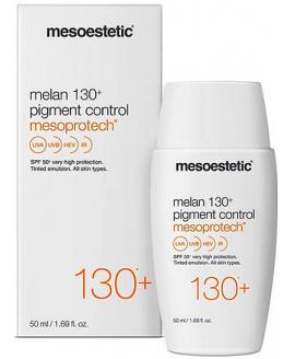 MESOESTETIC Melan 130...