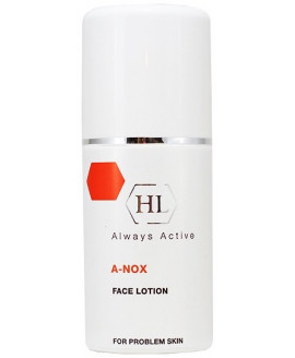 Holy Land A-nox Face Lotion...