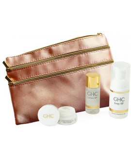 GHC Sample Set with Bag...