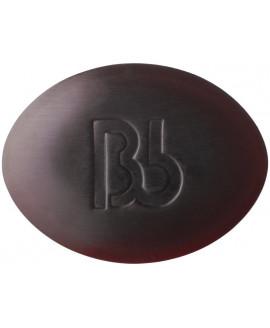 Bb Laboratories Clear Skin...