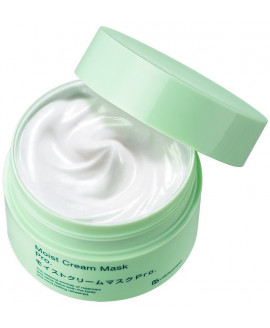 Bb Laboratories Moist Cream...
