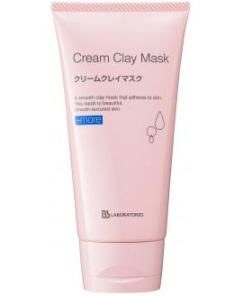 BB Laboratories Cream Clay...