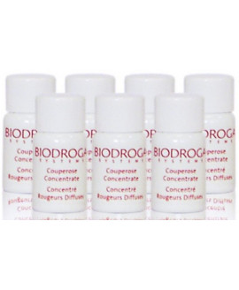Biodroga Couperose...
