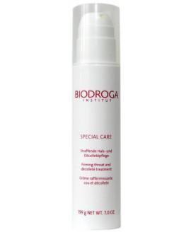 Biodroga SPECIAL CARE...