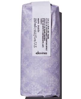 Davines Blow Dry Primer /...