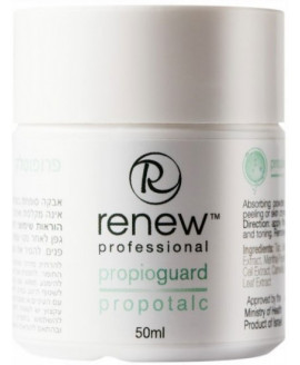 Renew Propioguard Propotalc...