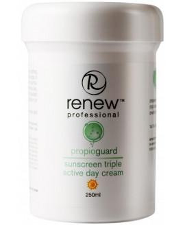Renew Propioguard Sunscreen...