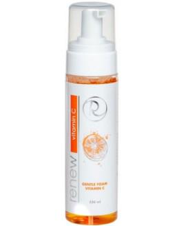 Renew Gentle Foam Vitamin C...