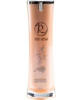 Renew Rejuvenating Cream...