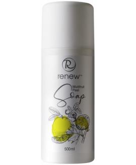 Renew Multifruit Peel Soap...