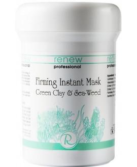 Renew Green Clay & Sea-Weed...