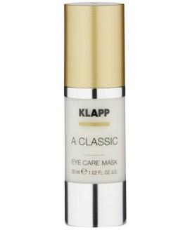 KLAPP A Classic Крем-маска...