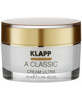 KLAPP A Classic Крем...