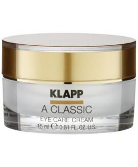 KLAPP A Classic Крем-уход...