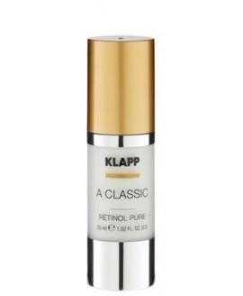 KLAPP A Classic Сыворотка...