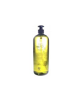 Barex. Fortifying Shampoo...