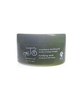 Barex. Fortifying Mask in...
