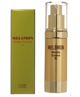 MELSMON Эссенция для лица...