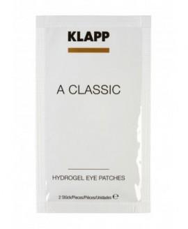 KLAPP A Classic Маска-патч...