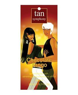Tan Symphony Chocolate...