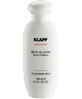 Klapp Beta Glucan Очищающее...