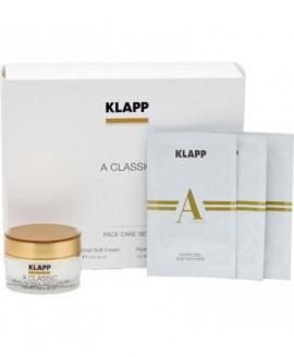 KLAPP A Classic Набор по...