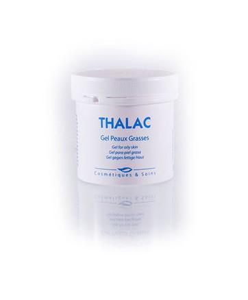 Купить косметику thalac косметика uriage купить в интернет магазине