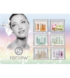 Препараты для сухой, чувствительной и  повреждённой кожи