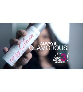 Easy Glam - Экспресс-уход за волосами