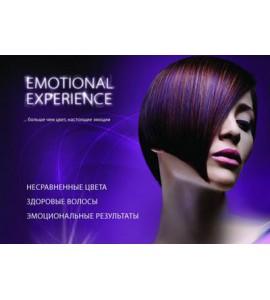 ColorEvo - Красители для волос