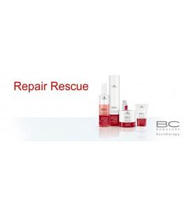 BC Bonacure Repair Rescue - Спасительное  восстановление