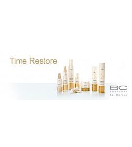 BC Bonacure Time Restore Q10 Plus - Уход  для зрелых, тонких, ослабленных волос
