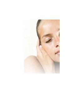 Средства для решения специфических проблем кожи